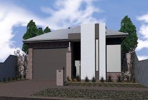 Lot 30 Clydesdale Drive Ploughmans Arms Estate, Ballarat, Vic 3350