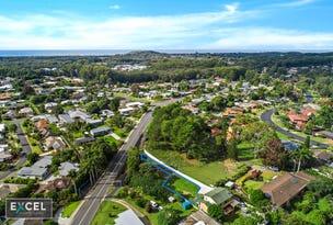 Lot 42 / 275 Sawtell Road, Boambee East, NSW 2452