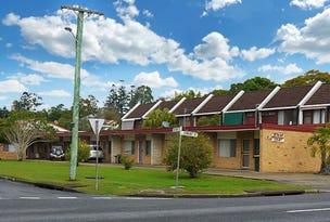 1/16 Combine Street, Coffs Harbour, NSW 2450