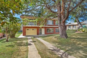 298 Freemans Drive, Cooranbong, NSW 2265