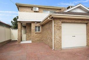 8 Cardigan Road, Greenacre, NSW 2190