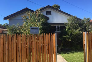 Renown Ave, Wiley Park, NSW 2195