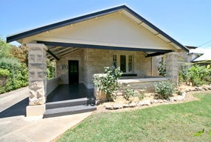 10 Pethick Street, Naracoorte, SA 5271