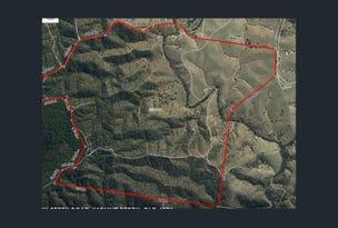 LOT 16 Stoney Creek Road, Mount Perry, Qld 4671