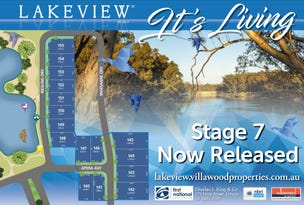 Lot 140-155, Lakeview Estate, Reisling Drive, Moama, NSW 2731