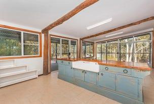 132 Suzanne Road, Mudgee, NSW 2850