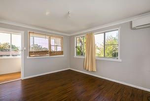 138 Kallaroo Road, San Remo, NSW 2262