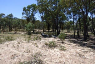 Lot 16, Carinya Estate, Boorowa, NSW 2586