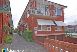 3/45 Gordon Street, Brighton Le Sands, NSW 2216