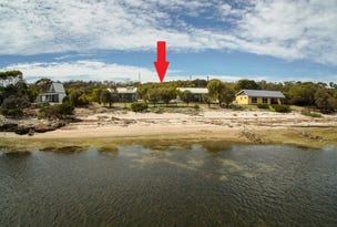 53 Paradise Court, Coffin Bay, SA 5607