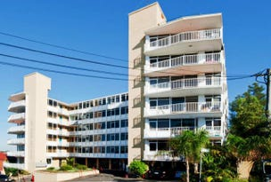 13c/16-20 Hereward Street, Maroubra, NSW 2035