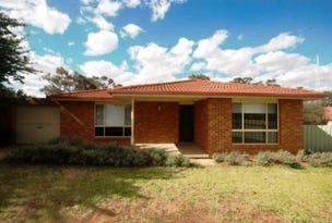 3 Stockton Place, Estella, NSW 2650