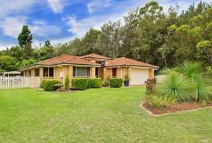 30 Lakeside Way, Lake Cathie, NSW 2445