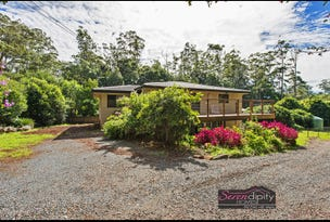 245-256 Main Western Rd, Tamborine Mountain, Qld 4272
