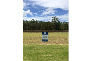 Lot 2, Daly Court, Burpengary, Qld 4505