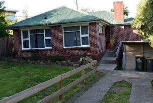 5 Moss Park Drive, New Town, Tas 7008