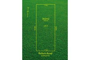 Lot 2, 45 Rellum Road, Greenacres, SA 5086