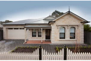 Lot 193 Seymour Drive, Mount Barker, SA 5251
