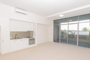 5/3 Silas Street, East Fremantle, WA 6158