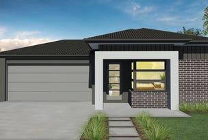 704 Prooposed Rd No.3, Maraylya, NSW 2765