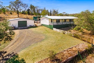 730 Linthorpe Road, Pittsworth, Qld 4356