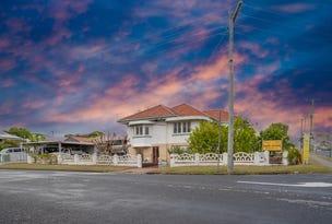 95 Brisbane Road, Newtown, Qld 4305