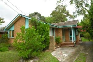 3 Murphys Lane, Wentworth Falls, NSW 2782