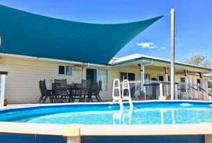 318 Roma Downs Road, Roma, Qld 4455