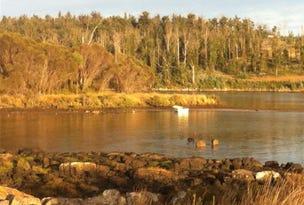 Waterfront Arthur Hwy, Murdunna, Tas 7178
