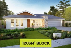 Lot 190  Daffodil Drive 'Eden at Two Wells', Two Wells, SA 5501