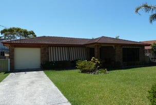 18 Hawaii Avenue, Forster, NSW 2428