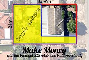 12 Mallow Way, Forrestfield, WA 6058