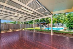 29 Morgan Street, Yorkeys Knob, Qld 4878
