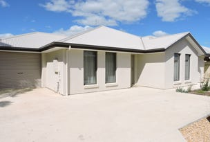 2A Galway, Murray Bridge, SA 5253