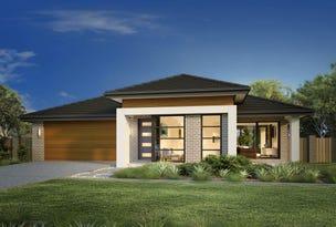 Lot 247 Swann Ridge, Googong, NSW 2620