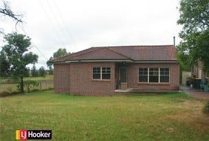 80A Southern Cross Drive, Middleton Grange, NSW 2171