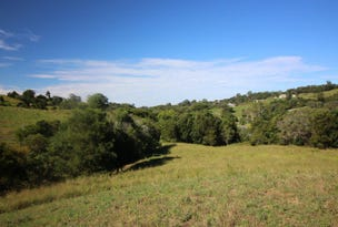 Lot 3 Booyong Drive, Black Mountain, Qld 4563