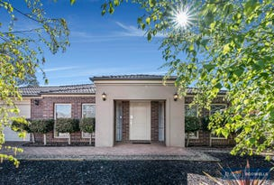 14 Eric Court, Kilmore, Vic 3764
