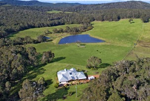 126 Happy Valley Road, William Bay, WA 6333