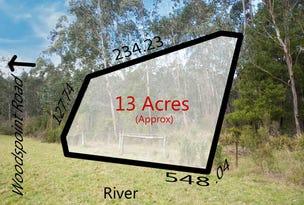 10 Upper Yarra Dam Road, Reefton, Vic 3799