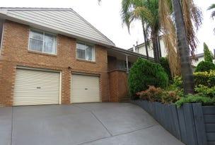1 Buchan Place, Kings Langley, NSW 2147