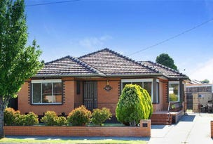 383 Edgars Road, Lalor, Vic 3075