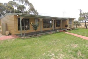130 Goulburn Weir Murchison Road, Murchison, Vic 3610