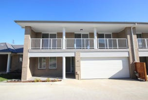 27/14 Lomandra Terrace, Hamlyn Terrace, NSW 2259
