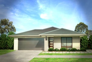 Lot 1013 Beaumont Avenue, Charlemont, Vic 3217