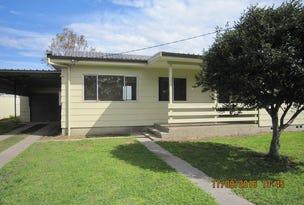 25 Lake road, Tuggerah, NSW 2259