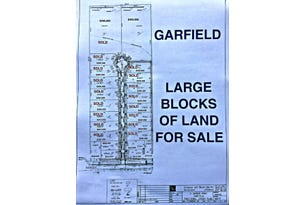 Lot 3, Oreti Court, Garfield, Vic 3814