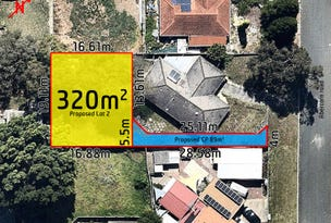 Lot 2, 26 Abercorn Road, Forrestfield, WA 6058