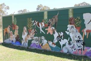 8324 Kings Highway, Braidwood, NSW 2622