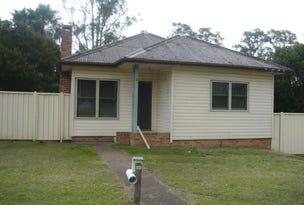 2 King Street, St Marys, NSW 2760